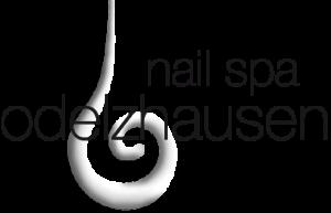 Logo von nailspa odelzhausen