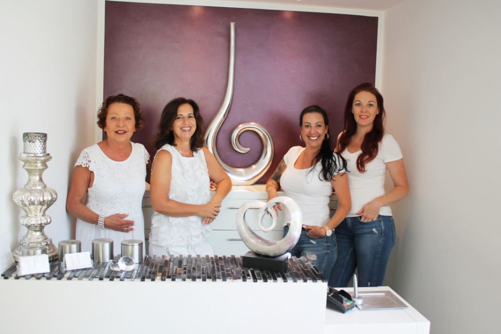 nailspa_odelzhausen_team