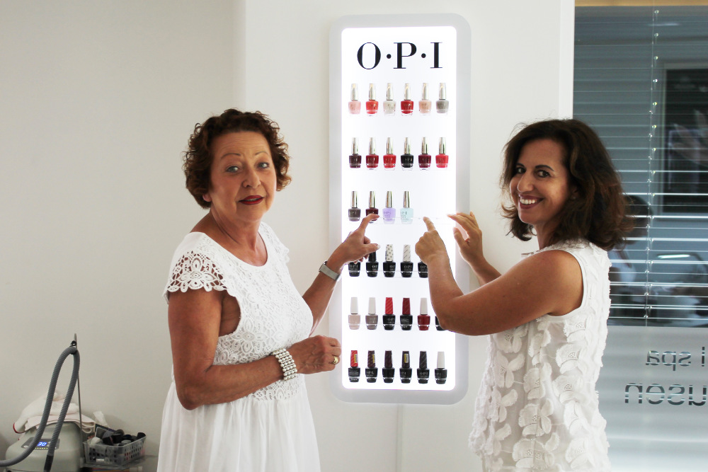 nailspa_odelzhausen_team_3