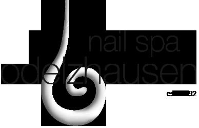 Nailspa Odelzhausen